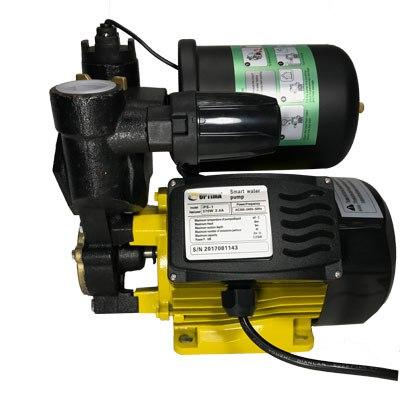 Насос Optima IPS-1 SMART | Интернет-магазин трансформаторного оборудования