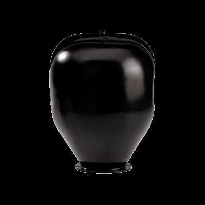 Мембрана Ultra-pro Zilmet 24 литра | Интернет-магазин трансформаторного оборудования