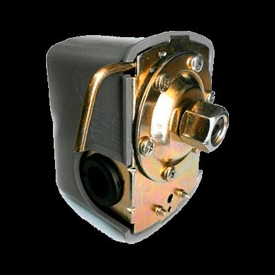 Реле давлиния и Защита сухого хода PС-2А | Интернет-магазин насосного оборудования