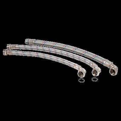 Антивибрационный шланг 1 метр | Интернет-магазин насосного оборудования