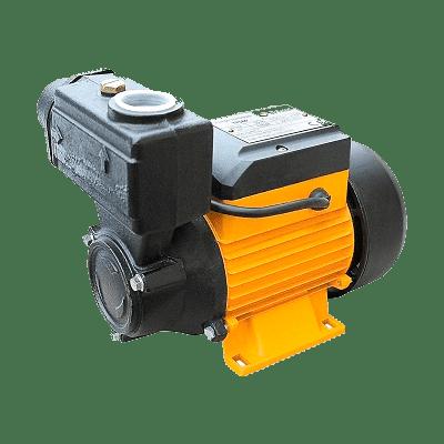 Насос Optima TPS-60 0,37кВт | Интернет-магазин трансформаторного оборудования