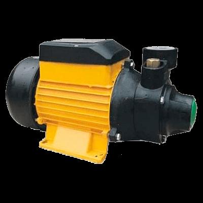 Насос Optima QB 60 0,37кВт | Интернет-магазин трансформаторного оборудования