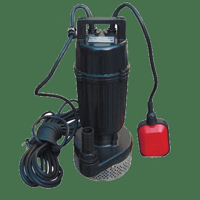 Насос VOLKS QDX 6-12 1,1кВт | Интернет-магазин трансформаторного оборудования