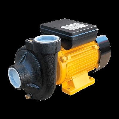 Центробежный Насос Optima 2DK20 1.5 кВт | Интернет-магазин трансформаторного оборудования