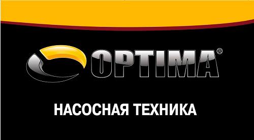 "Картинки по запросу ""логотип   Optima насосы"""""