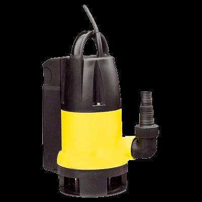 Насос Optima FQ-500 0.50кВт | Интернет-магазин трансформаторного оборудования