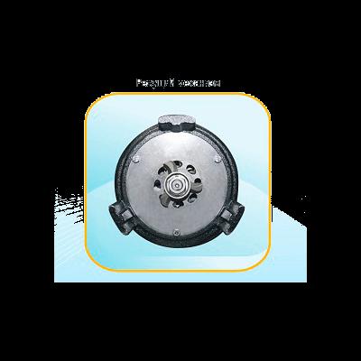 Насос Optima V1300DF 1.3кВт | Интернет-магазин трансформаторного оборудования