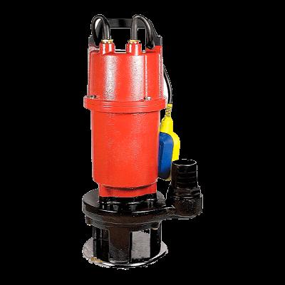 Насос Optima WQ15-15QG 1,5кВт | Интернет-магазин трансформаторного оборудования